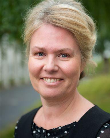 Janne Brammer Damsgaard