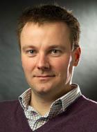 Lars Skipper