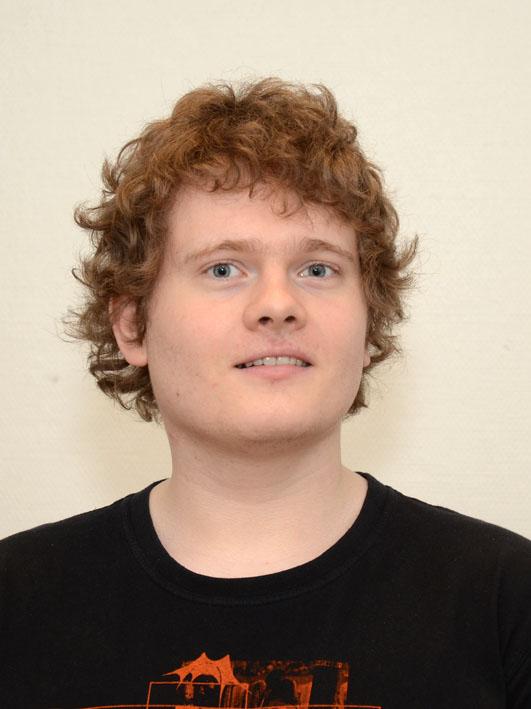 Martin Roelsgaard