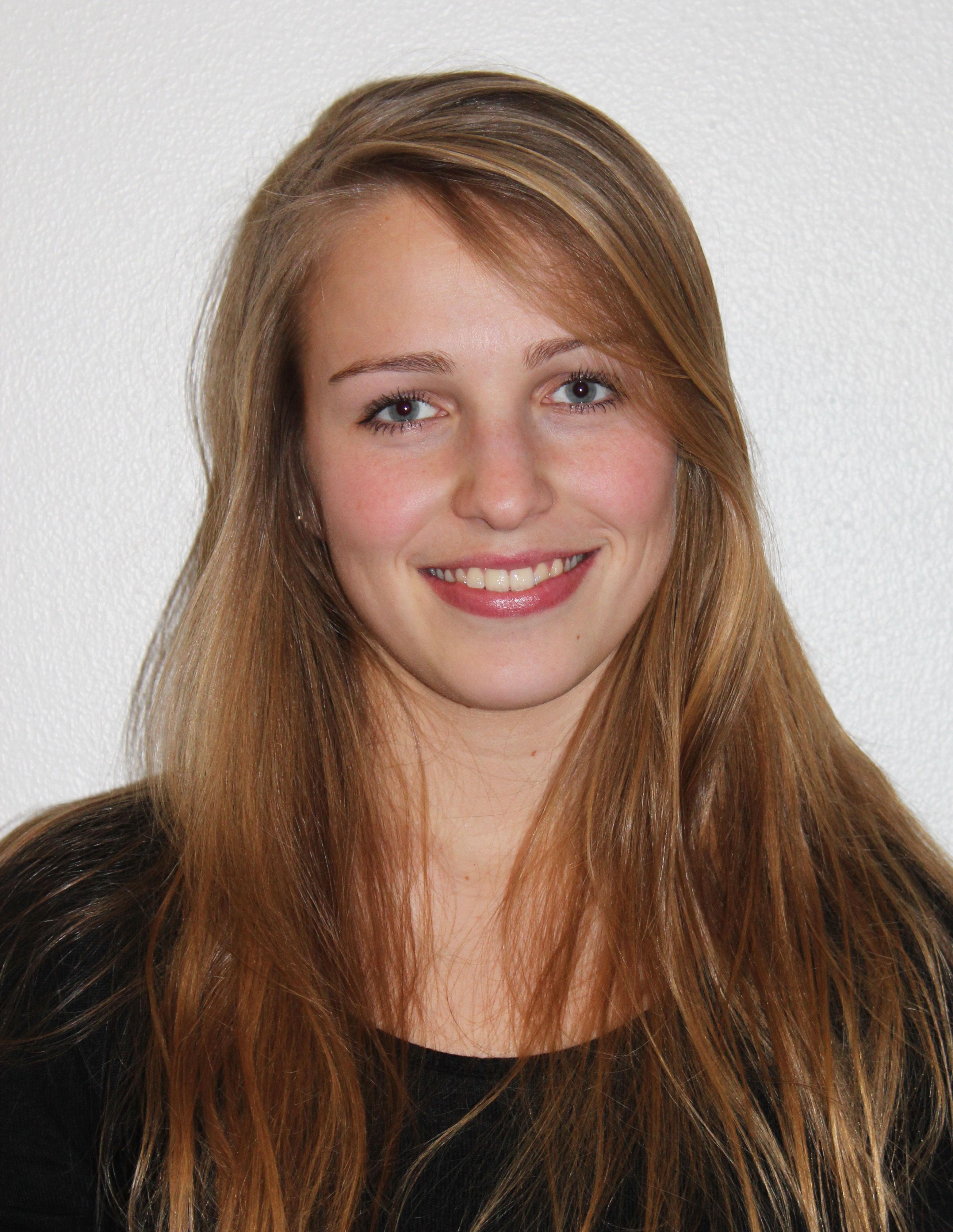 Sofie Schmøkel