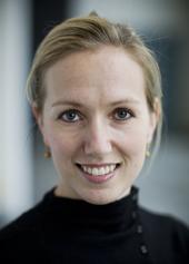 Lea Nissen