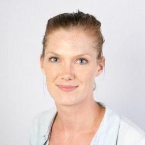 Cecilie Hermansen