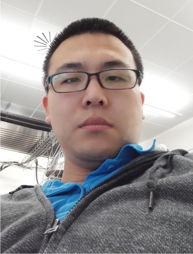 ZhaozongSun