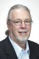 Mark J.West