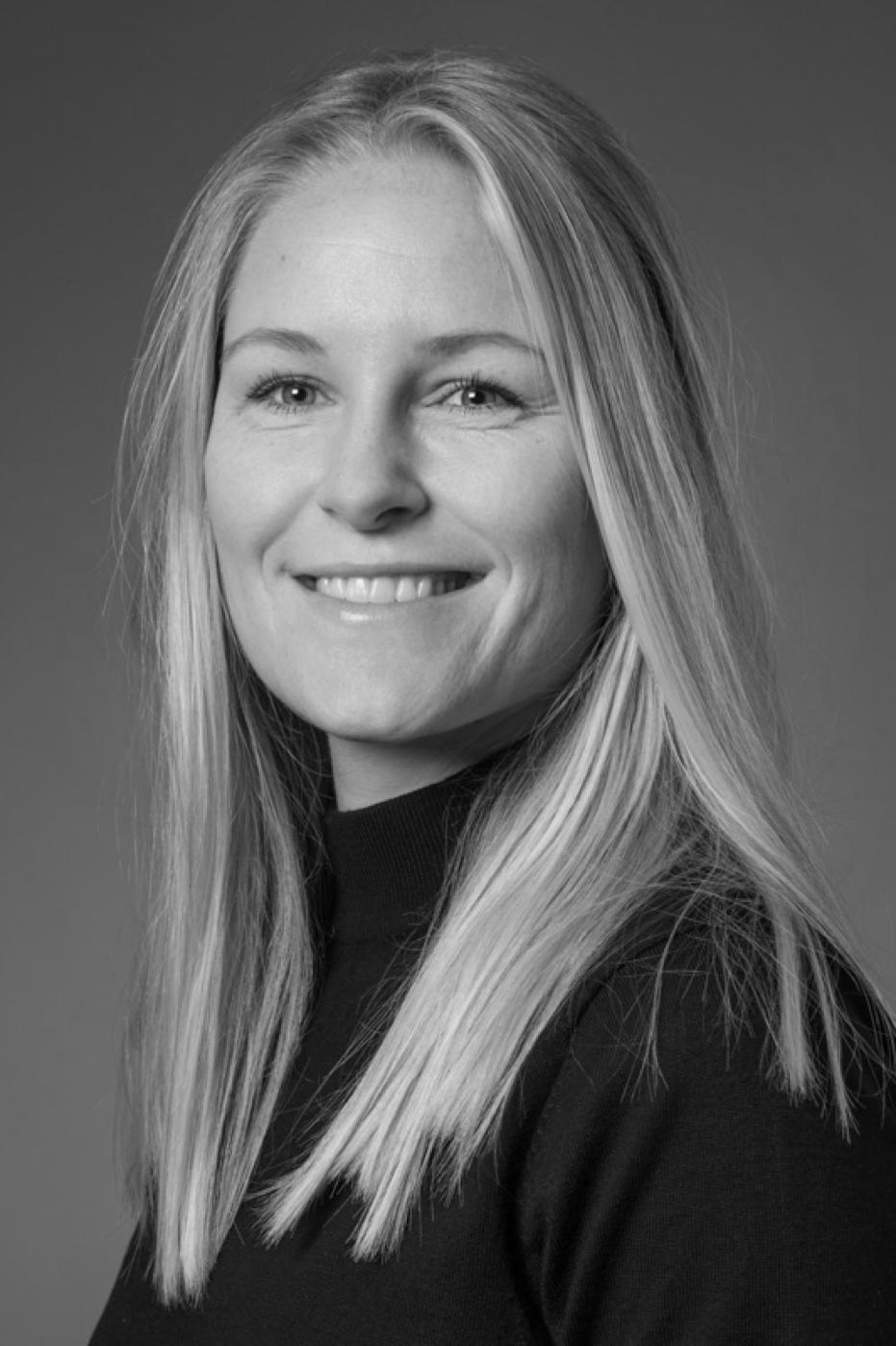 JosefineDalsgaard