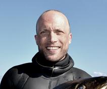 Christophe Henri ValdemarDuez