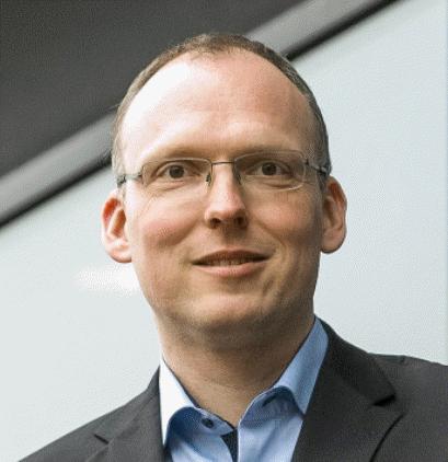 Hans-JörgSchulz