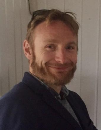 Simon ElsborgNygaard