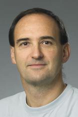 Niels Overgaard Lehmann