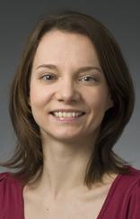 Katerina HausildovaGraneberg
