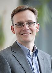Ulrik Becker Nissen