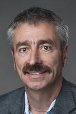 Jan Ifversen