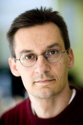 PeterKrøjgaard