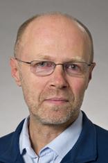Henrik KaareNielsen