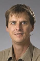 Ken Henriksen