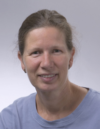 Karen KoefoedPetersen