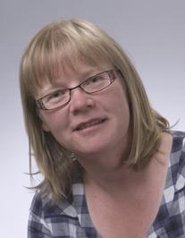 Marianne G.Bertelsen