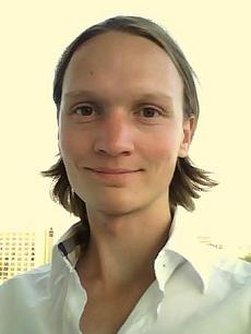 ChristianRix-Nielsen