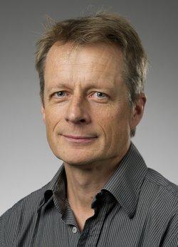 Niels Henrik Meedom