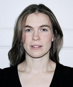 Emma vonEssen