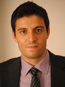 PaoloSantucci de Magistris