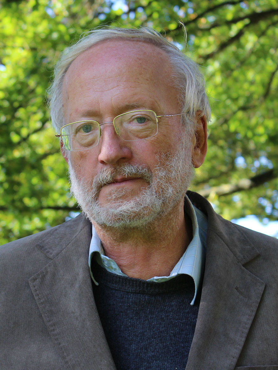 Esben Hougaard