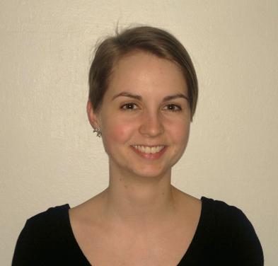 Sara BuskbjergJager