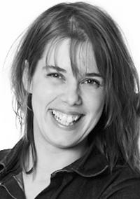 Eva DamsgaardNielsen
