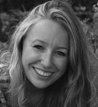 Fiona LinneaBach-Gansmo