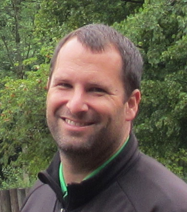 Martin SnejbjergJensen