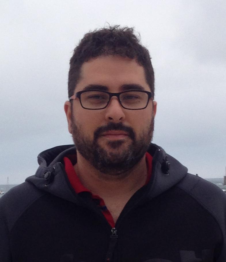JonathanRodriguez Fernandez
